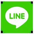 Logo Line2